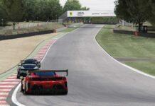 Ferrari Esports Series 2021 al via le fasi di qualificazione