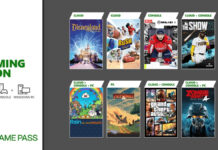 Xbox-Game-Pass-aprile-2021