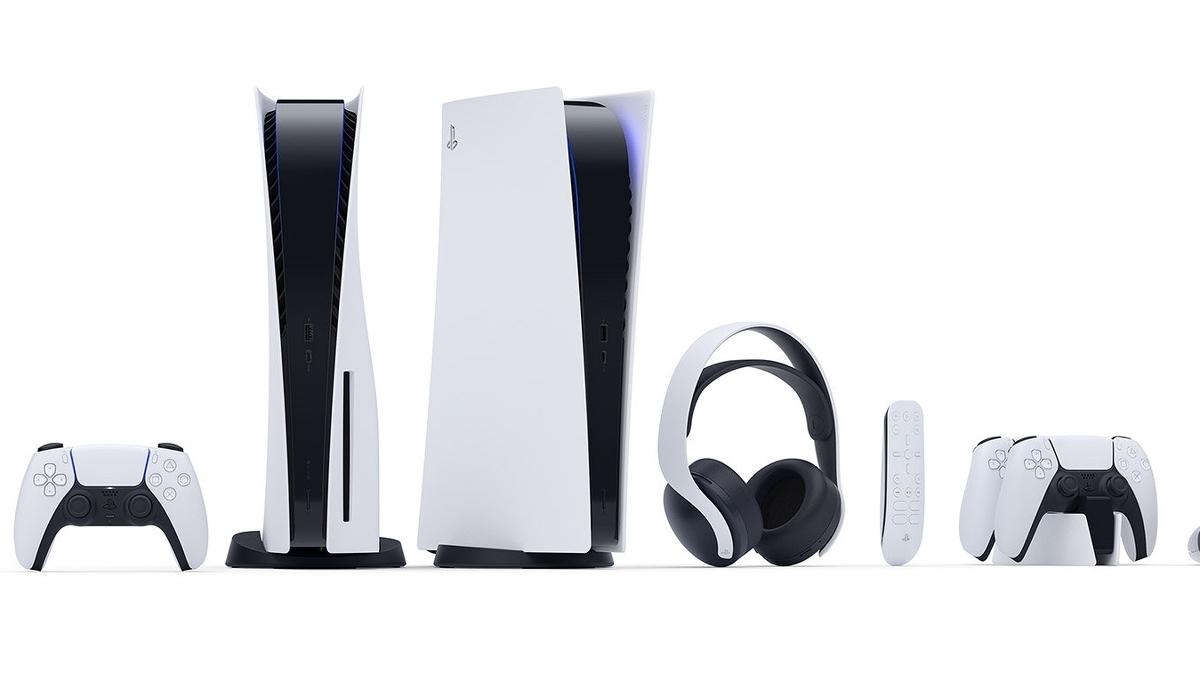 playstation 5 dove comprare la console a maggio 2021