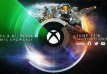 MICROSOFT E3 2021 SHOWCASE