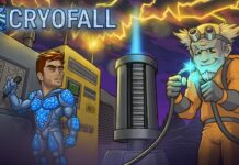 cryofall_electricity
