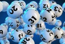 Estrazioni Lotto di oggi giovedì 9 settembre 2021