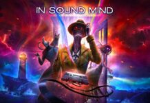 In Sound Mind recensione